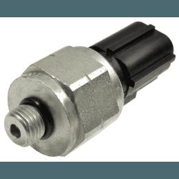 Capteur de pression Direction Assistée - Jeep Wrangler TJ 2.4L, 2.5L 1997-2003 // 56027906AC