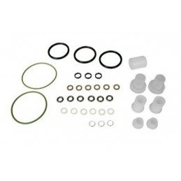 Kit joints Pompe haute pression - Jeep Grand-Cherokee WJ 2.7L CRD 2002-2004 // KITJOINTHP