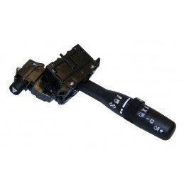 Comodo multifonction Droit, phares /clignotants /Antibrouillard AVANT - Jeep Grand Cherokee WJ 1999-2004 // 56042300AG