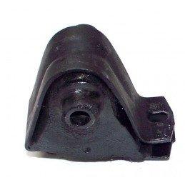 Silent-bloc moteur Avant Droit - Jeep Wrangler YJ 1991-1995 2.5L // 52017534