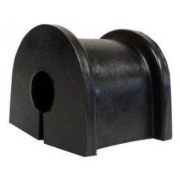 Palier Silent-bloc de barre Stabilisatrice Arrière - Jeep Wrangler TJ 97-06 // 52088125