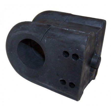 Palier silentbloc de barre stabilisatrice avant Jeep Grand-Cherokee WJ 1999-2004 // 52088284AD
