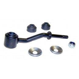 Kit biellette de barre stabilisatrice (antiroulis) AVANT Gauche ou Droit - Jeep Cherokee XJ 84-91 // 52003360K