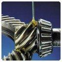 *Pack vidange Pont AR toutes Jeep de 1972 à 2012 - Huile 75w140 + additif + joint + bouchon + douille