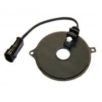 Jeepstock pièces bloc moteur 4,7L V8 pour Jeep Commander XK 2006-2010