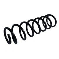 Accessoires Carrosserie Jeep Cherokee XJ