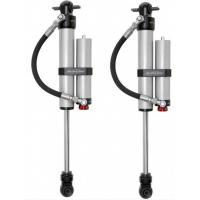 Accessoires Intérieur Jeep Cherokee XJ