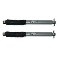 Jeep Cherokee XJ, autoradio, GPS, haut-parleur, ampli, terratrip