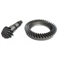 Accessoires Intérieur Jeep Wrangler 1976-1986 CJ