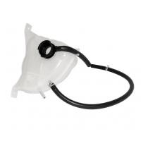 Accessoires tout-terrain Jeep Wrangler 1976-1986 CJ