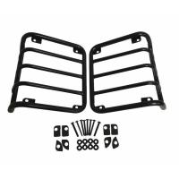 Moteur 5,0L V8 Jeep Wrangler CJ