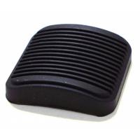 Carrosserie avant Jeep Wrangler CJ
