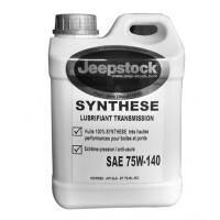 Joints de caisse jeep Wrangler CJ