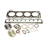 Joints moteur 4,0L AMC Jeep Wrangler YJ