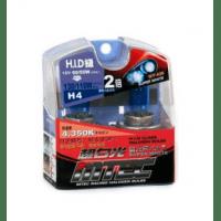 Jeepstock propose sa gamme d'Ampoules pour Jeep Wrangler YJ 1987-1995