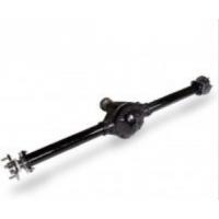 Joints moteur 2,5L TD VM Jeep Cherokee XJ
