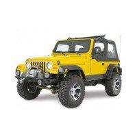 ▷ Accessoires pour Jeep Wrangler TJ 1997-2006