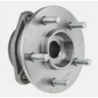Jeepstock accessoires Autoradio et GPS pour Jeep Wrangler TJ 1997-2006