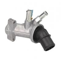 Accessoires TT Jeep Wrangler TJ