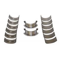 ▷ Pièces détachées Moteur 2,4L pour Jeep Wrangler TJ de 2003 à 2006