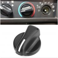 Refroidissement & Chauffage Jeep Wrangler TJ 2,4L