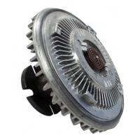 Refroidissement & Chauffage Jeep Wrangler TJ 2,5L