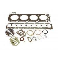 Joints moteur 2,5L AMC Jeep Wrangler TJ