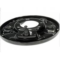 Bloc moteur 4,0L Jeep Wrangler TJ