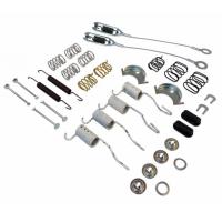Joints moteur 4,0L AMC Jeep Wrangler TJ