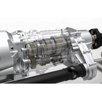 Jeepstock pièces Boites de vitesses pour Jeep Wrangler TJ 1997-2006