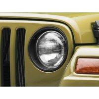 ▷ Pièces Détachées Eclairage pour Jeep Wrangler TJ 1997-2006
