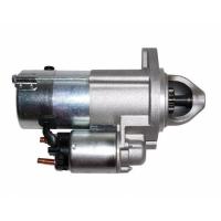 Accessoires tout-terrain Jeep Wrangler JK