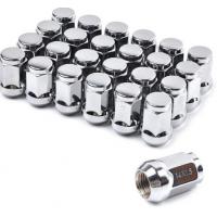Refroidissement & Chauffage Jeep Wrangler JK 2,8L CRD