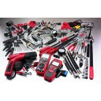 ▶︎ Vente outils et lubrifiants pour Jeep
