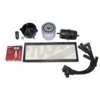 Entretien XJ 2,1L Turbo Diesel
