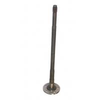 Entretien Jeep Wrangler JK 3,6L V6 essence