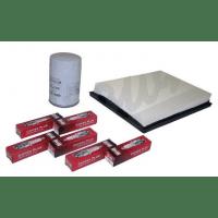 Produits entretien du moteur 3,7L V6 Essence Jeep Grand-Cherokee WH/WK 05-10