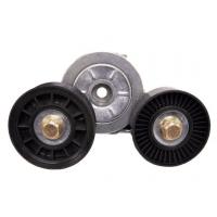 Entretien Grand-Cherokee WH 5,7L