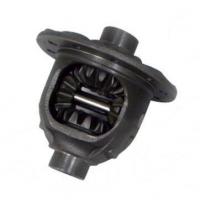 ▷ Vente Huile & Filtres Jeep Wrangler TJ avec moteur 2,4L