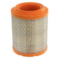 Produits entretien moteur 2,0L Essence Chrysler Jeep Compass MK 12-17