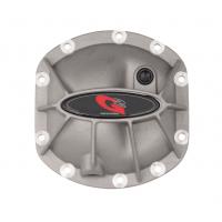 Produits entretien moteur 2,2L TD Mercedes Jeep Compass MK 10-14
