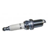 Produits entretien moteur 2,4L Essence Chrysler Jeep Compass MK 07-09
