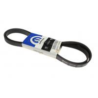 Produits entretien moteur 2,0L TD Volkswagen Jeep Compass MK 07-10
