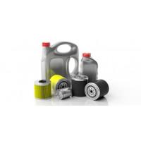 ▷ Huile et filtre pour Jeep Grand-Cherokee ZJ 4,0L Essence