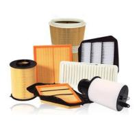 Entretien XK 3,7L Essence