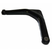 Entretien WK2 5,7L Essence