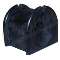 Entretien WK2 6,4L Essence