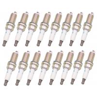 Entretien KL 2,4L Essence