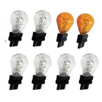 Jeep Renegade BU 2014-2018 : pièces moteur, entretien moteur, bloc, moteur, occasion, Echange