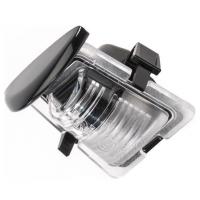 Carrosserie avant Jeep Renegade BU